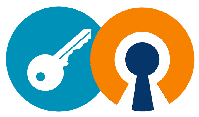 Installer un serveur OpenVPN