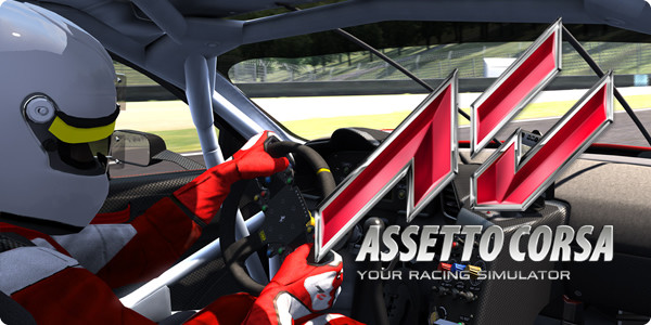 Installer un serveur Assetto Corsa (Windows)