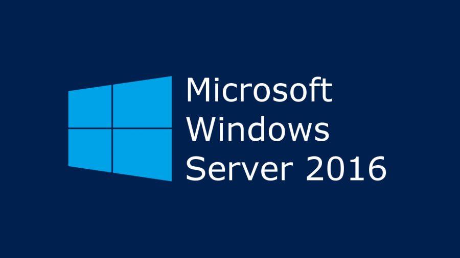 Raccourcis Windows client & serveur
