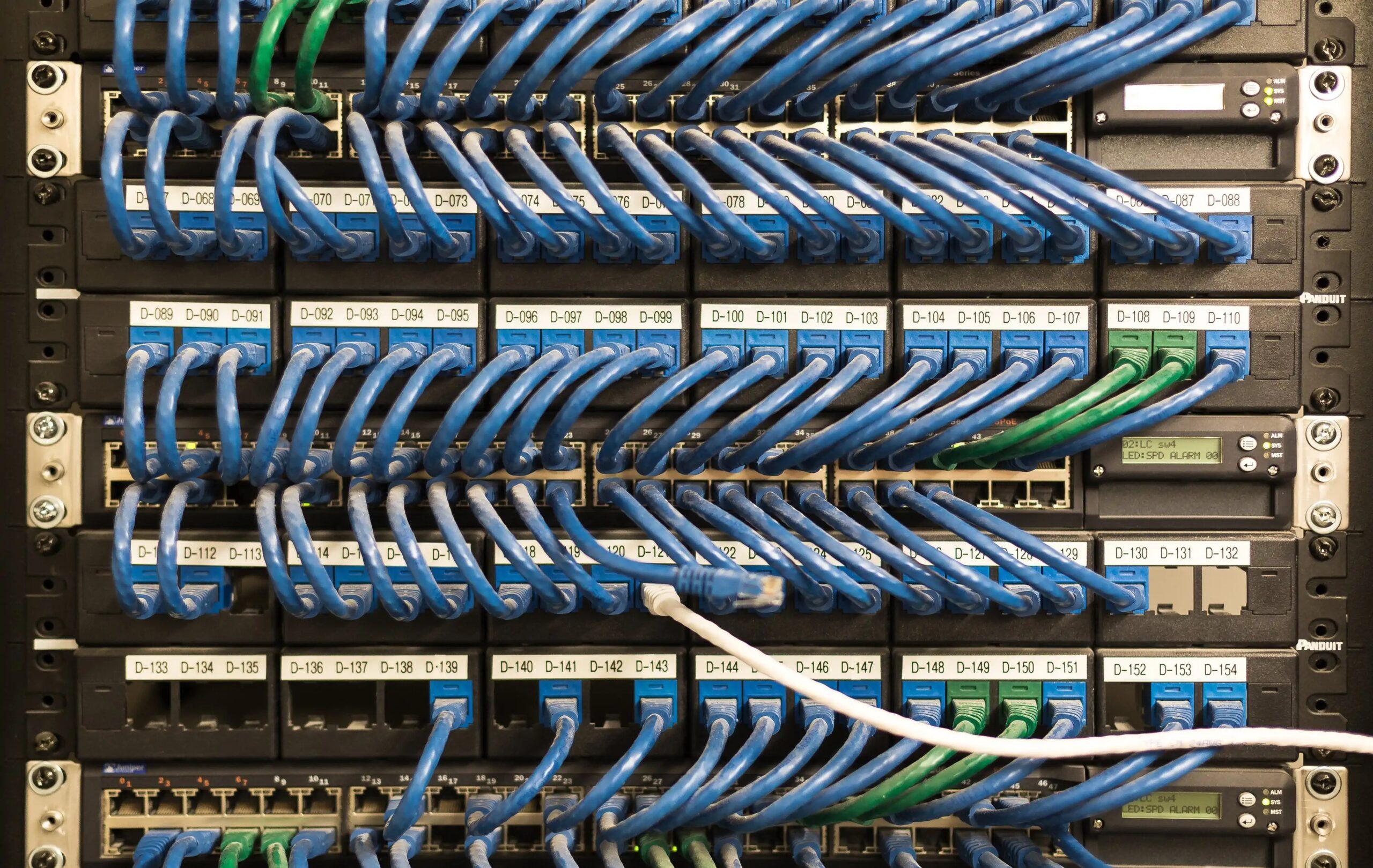 Réinitialiser la couche IPv4/IPv6 sous Windows